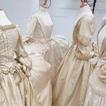 image 1 the mantua project M.barker costume society guest blog 150x150 - Replica Mannequin Displays